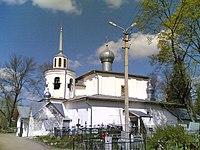 Церковь Иоанна Богослова. Псков.jpg