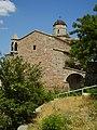 Церковь архангелов в Феодосии.JPG