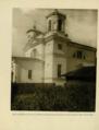 Церковь в Московской Славянке 1913 год.png