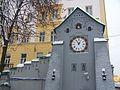 Часики - panoramio.jpg