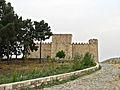 Ամրոց «Շահբուլաղ» 01.jpg