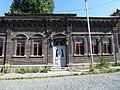 Գեղամովների տունը Գյումրիում 02.JPG