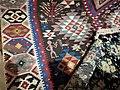 Շուշիի գորգերի թանգարանի նմուշներ 34.jpg