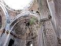 Վանական համալիր Ջուխտակ (Գիշերավանք, Պետրոսի վանք) 001.jpg
