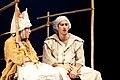אורי יניב בהצגה בתיאטרון גשר 2.jpg