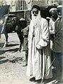 הרב אברהם אמינוף (תלמודי)-SamuelPhotos-0007ica.jpeg