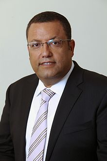 Image result for ראש העיר ירושלים תמונה