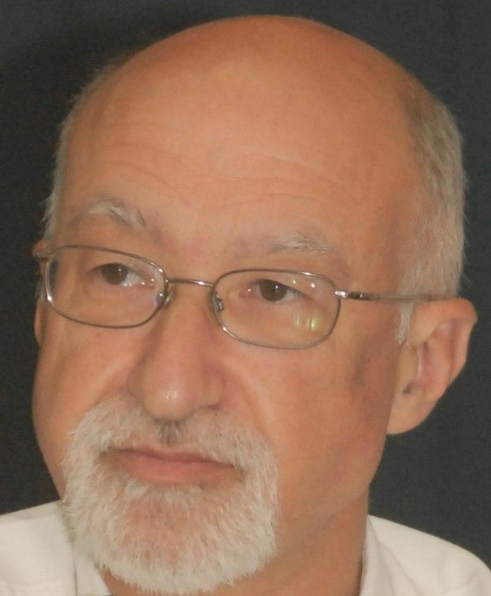רפי מן, 2007