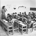 שיעור חלילית בבית ספר עממי בתל אביב-ZKlugerPhotos-00132q8-0907170685138a70.jpg