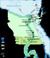 المملكة المصرية الوسطى.png