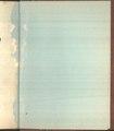 سالنامه دانشسرای عالی، سال تحصیلی ۱۳۱۹–۱۳۱۸.pdf