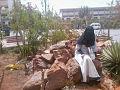 مريم في الكلية.jpg