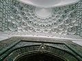 مسجد جامع کاشمر20.jpg
