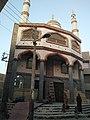 مسجد دنفيق.jpg