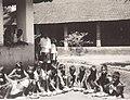 പെരാപെരിയിലെ ബോർഡിംഗ് സ്കൂൾ (1930).jpg