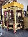 วัดพิชยญาติการามวรวิหาร Wat Phicahaya Yatikaram Worawiharn (27).jpg