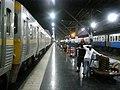สถานีรถไฟหัวลำโพง - panoramio - SIAMSEARCH (2).jpg