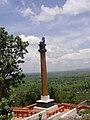 อำเภอท่าตะโก Wat Khao Khok Phen - panoramio - CHAMRAT CHAROENKHET (6).jpg