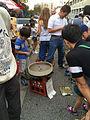 ベーゴマ 2015 清酒専用通箱 (21207298638).jpg