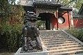 中國山西太原古蹟B390.jpg