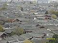 丽江-古城风貌 - panoramio (4).jpg