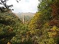 傲然挺立 - Outstanding Peak - 2012.09 - panoramio.jpg