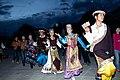 公布藏族-锅庄舞蹈-7 (13072811393).jpg