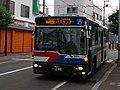 函館・江差線(E4414).jpg