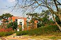 华南农业大学,美丽校园n - panoramio.jpg