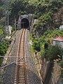 单线铁路 - Single Track Railway - 2014.07 - panoramio.jpg