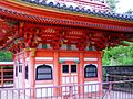 向上寺 - panoramio (6).jpg