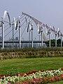 大佳河濱公園 Dajia Riverside Park - panoramio.jpg