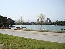 大濠公園 (3359545709).jpg