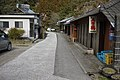 小松酒店 - panoramio.jpg