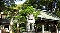 常磐神社 - panoramio (8).jpg