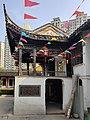 张中丞庙戏台144558.jpg
