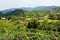 微風之丘 Mount Breeze - panoramio.jpg