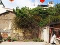 房裡 Fangli Village - panoramio.jpg