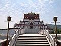 无锡灵山的小布达拉宫 - panoramio.jpg