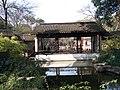 无锡锡惠公园 - panoramio - zhanyoun (9).jpg