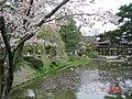 日本京都古蹟31.jpg