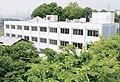 日本医療科学大学景観.jpg