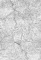 明治44年岩村周辺地図.png