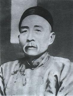 Tang Jingsong