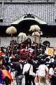 柿本神社 - panoramio - gundam2345.jpg