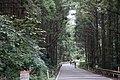 湯袋峠 - panoramio.jpg