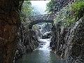 白水漈景区风光 - panoramio (2).jpg