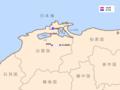 白鹿城の戦い位置図.png