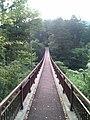 石舟橋 - panoramio.jpg