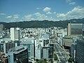 神戸市役所 - panoramio (16).jpg